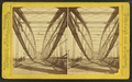 Smithfield St. Bridge, Pittsburg, Pa, from Robert N. Dennis collection of stereoscopic views.png