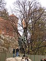 Smok Wawelski - panoramio.jpg
