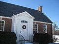 Smyth Library Candia NH 021813.jpg