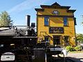 Snoqualmie Railroad Station 2.jpg