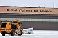 Snow removal at Offutt Air Force Base.jpg