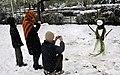 Snowy day of Tehran - 7 March 2013 20.jpg