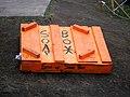 Soap Box at Occupy Boston.jpeg