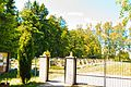 Sobíňov nový hřbitov.jpg