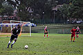 Soccer in Singapore DVIDS183640.jpg