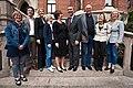 Socialdemokrater i Helsingborg (4681621783).jpg