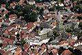 Soest Innenstadt mit St Patrokli und St Petri FFSN-362.jpg