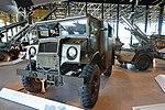 Soesterberg militair museum (140) (31081540057).jpg