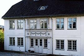 Sofienlund 2011 front.jpg