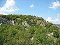 Sokobanja - panoramio (2).jpg