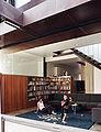 Solar Umbrella living room.jpg