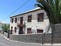 Solar dos Freitas da Madalena, Madalena do Mar, Madeira - IMG 8587.jpg