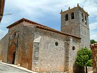 Solarana Iglesia Vista General 01.JPG