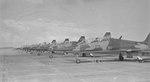 Solenidade de aniversário do 1º G. A. de Caça, na Base Aérea de Santa Cruz 1.tif