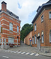 Solheide, straat in Overijse.jpg