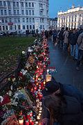 Solidarität mit Paris 2881-Michelides.jpg