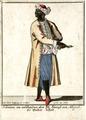 Solimann ein Verschnidner über des Königs von Algier 60 Weiber bestellt.tif