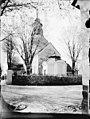 Solna kyrka - KMB - 16000200133104.jpg