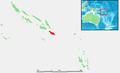 Solomon Islands - San Cristobal.PNG
