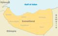 Somaliland map regions.png
