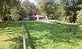 Sommerrodelbahn in Gackenbach im Wald - und Freizeitpark Westerwald - 1.jpeg