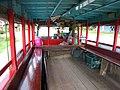 Songthaew in Sukhothai.jpg