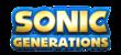 Sonic-Generations-transparent-bg.png