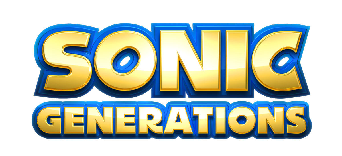 Sonic Generations Pc Super Burn Less Rings Mod Download