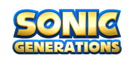 Sonic-Generations-transparent-bg.png