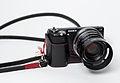 Sony NEX-5N met Voigtländer Nokton Classic 35mm f 1.4, -6 Apr. 2012 a.jpg