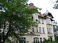 Sopot Obroncow Westerplatte willa 3.jpg