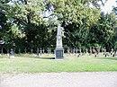 Sossenheim, Kurmainzer Friedhof, Heldenfriedhof (2).JPG