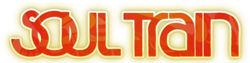 Soul Train Logo.png