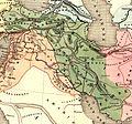 Soulier, E.; Andriveau-Goujon, J. Anciens Empires Jusqua Alexandre. 1838 (C).jpg