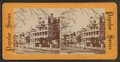 South Battery St., Charleston, S.C, from Robert N. Dennis collection of stereoscopic views 3.png