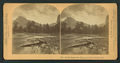 South Dome, Star King and Glacier Point, Cal, by Littleton View Co..png