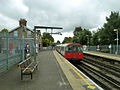 South Harrow old station geograoph by Robin Webster 3177483.jpg