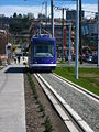 South Lake Union Trolley 08.JPG