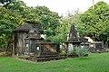 South Park Street Cemetery Kolkata (24455029038).jpg