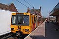 South Shields Metro station, 24 May 2012.jpg