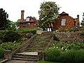 Southchurch Hall - geograph.org.uk - 456302.jpg