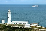 Southstack Lighthouse - Anglesey (20251352393).jpg