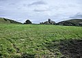 Southwest of Corfe Castle - geograph.org.uk - 1524230.jpg