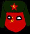 Sovietball with ushanka.png