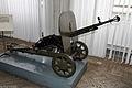 SpB-Museum-artillery-107.jpg