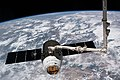 SpaceX CRS-14 Dragon docking (1).jpg