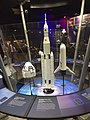 Space Launch System model.jpg