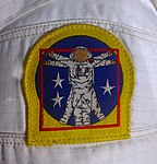 Space suit patch.jpg