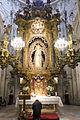 Spain-Santiago de Compostela-P1160920 (25893499095).jpg