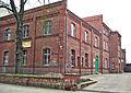 Spandau Fehrbelliner Straße 29 - 09085052 (Bekleidungsamt des III. Armeekorps).jpg
